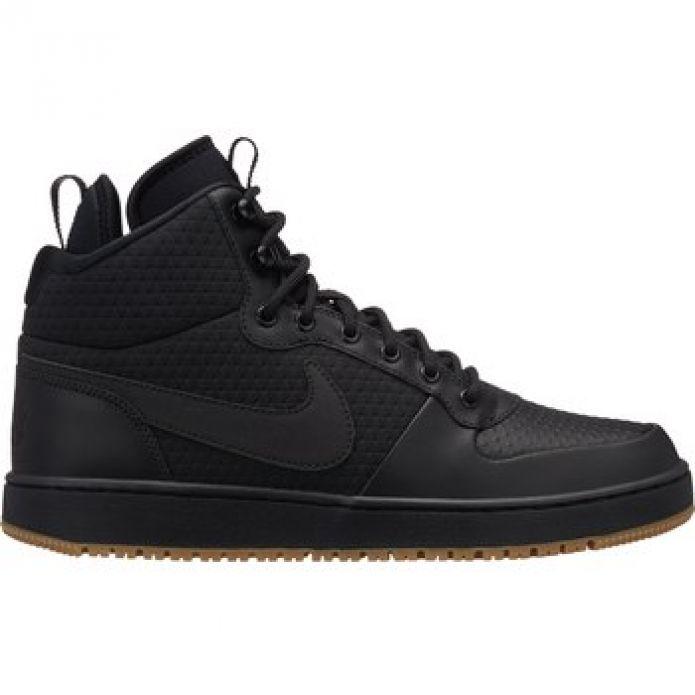 Ботинки Nike Ebernon Mid Winter (AQ8754-001)