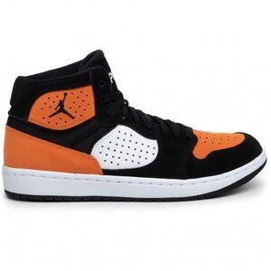 Кроссовки Jordan Access (AR3762-008)