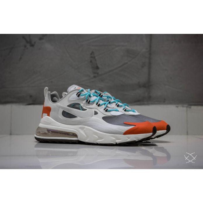 Nike Air Max 270 React (AT6174-200)
