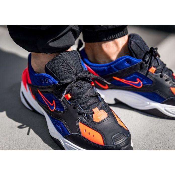 Nike M2K Tekno (AV4789-006)