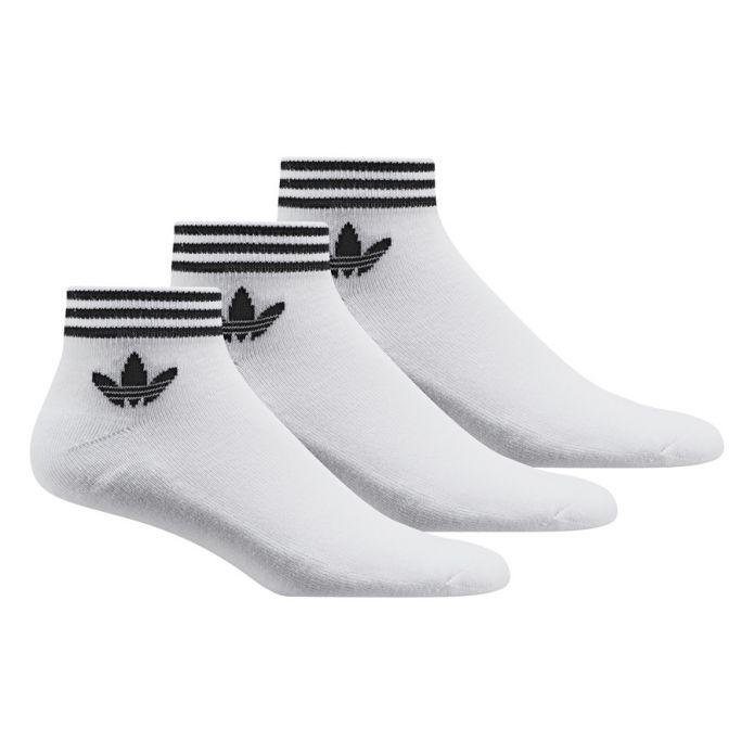 Adidas Trefoil Ank Str (AZ6288)