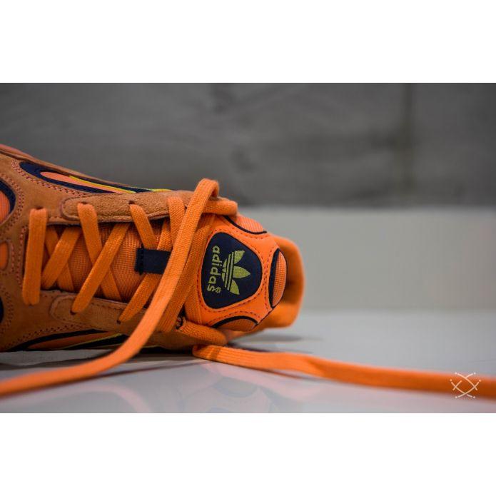 Adidas Yung-1 (B37613)