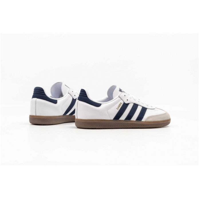 Adidas Samba OG (B75681)
