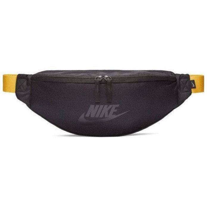 Nike Sportswear Heritage (BA5750-013)