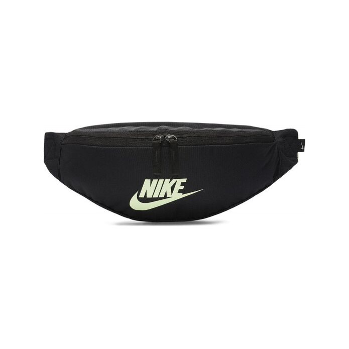 Nike Heritage Hip Pack (BA5750-015)