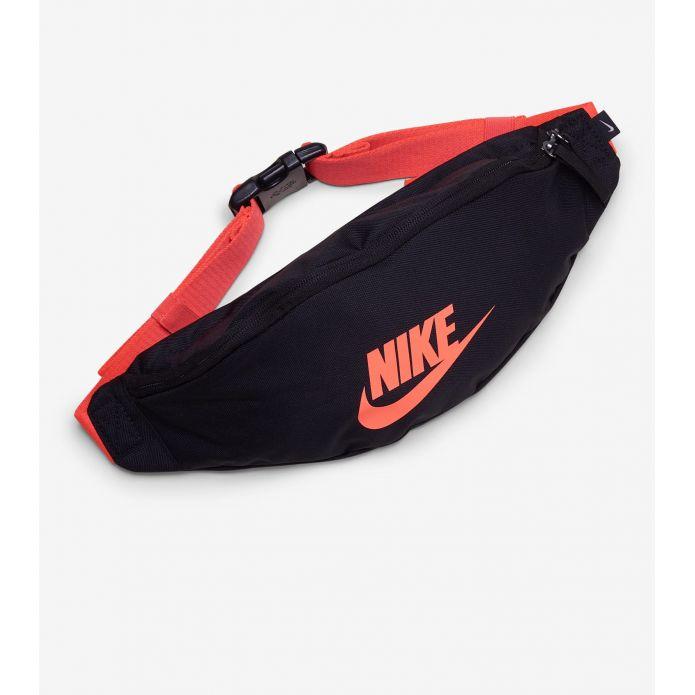 Nike Sportswear Heritage Hip Pack (BA5750-016)