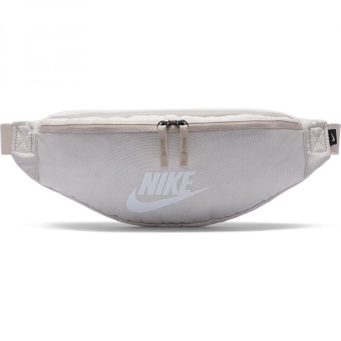 Nike Heritage Hip Pack (BA5750-030)