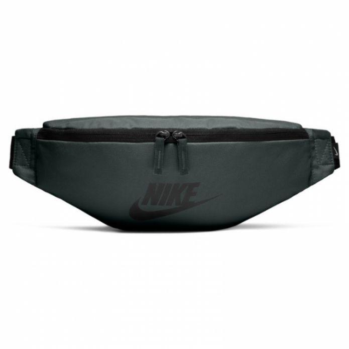 Nike Sportswear Heritage Hip Pack (BA5750-344)