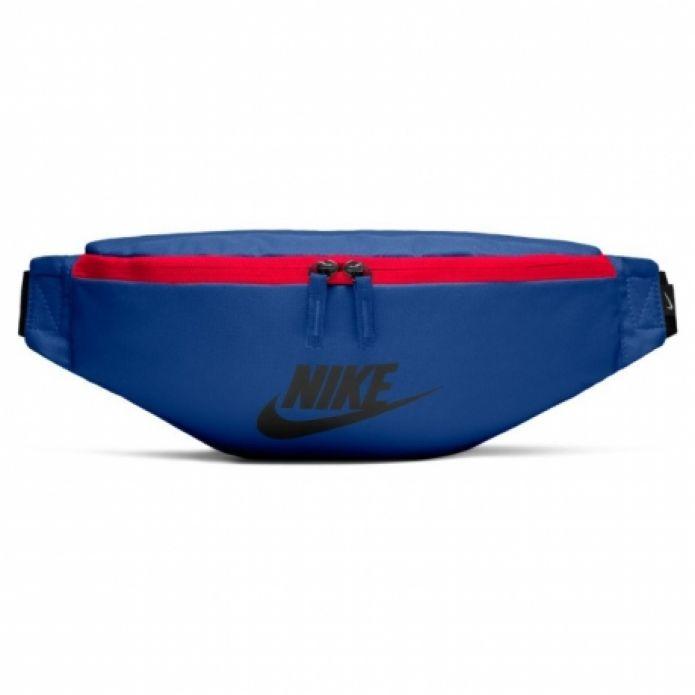 Nike Sportswear Heritage Hip Pack (BA5750-438)