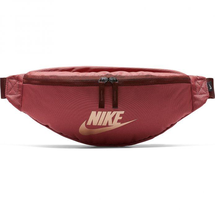 Nike Sportswear Heritage Hip Pack (BA5750-661)