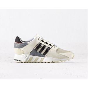 Кроссовки Adidas EQT Support RF W (BB2352)