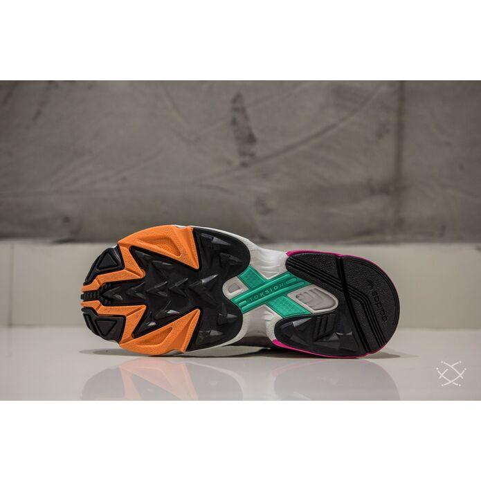 Adidas Falcon (BB9173)