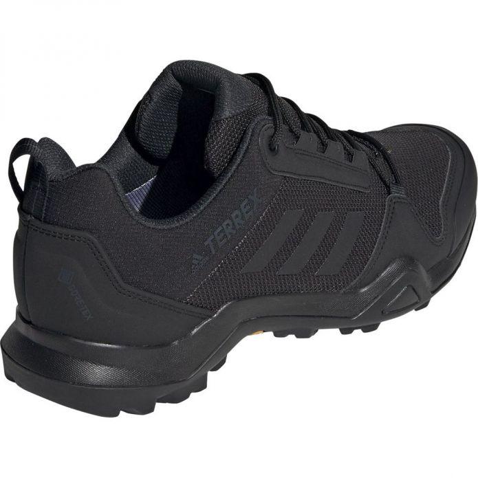Adidas Terrex AX3 GTX (BC0516)