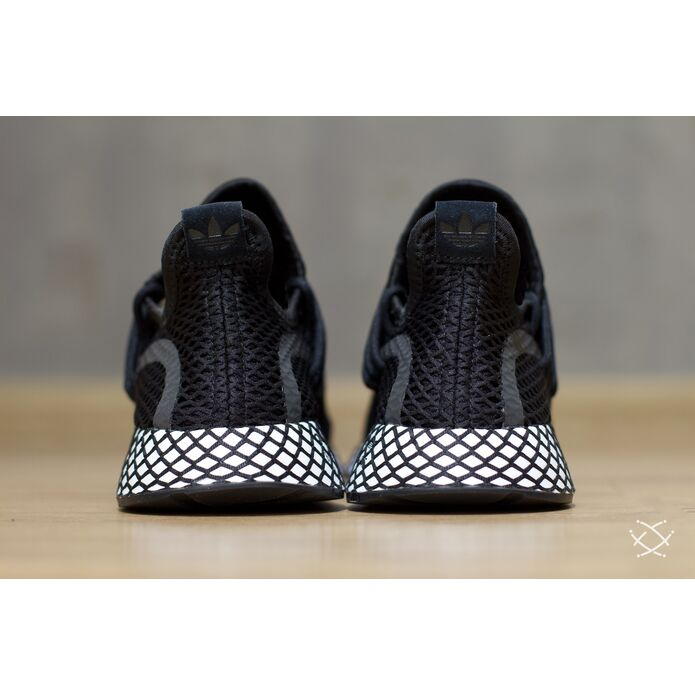 Adidas Deerupt S (BD7879)