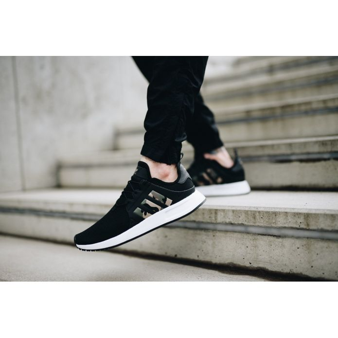 Adidas X_PLR (BD7983)