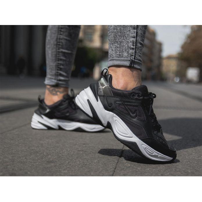 Nike M2K Tekno (BQ3378-002)