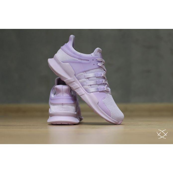 Кроссовки Adidas EQT Support ADV W (BY9109)