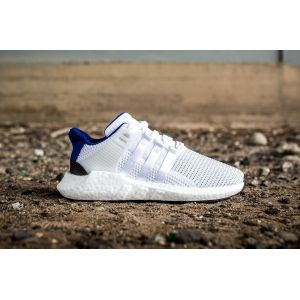 Кроссовки Adidas EQT SUPPORT 93/17 (BZ0592)