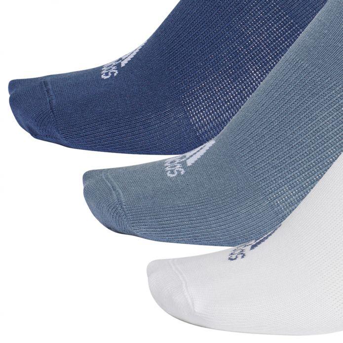 Adidas Per no-sh T 3pp (CF7370)