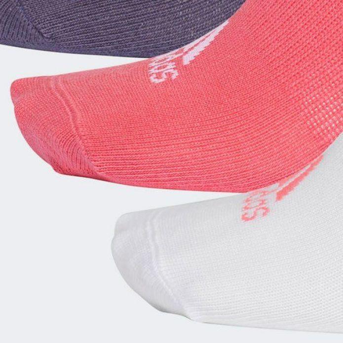 Adidas Per no-sh T 3pp (CF7372)