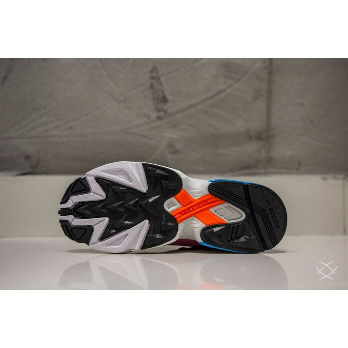 Кроссовки Adidas Falcon (CG6211)