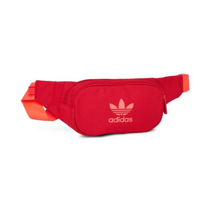 Adidas Essential Crossbody (ED8681)