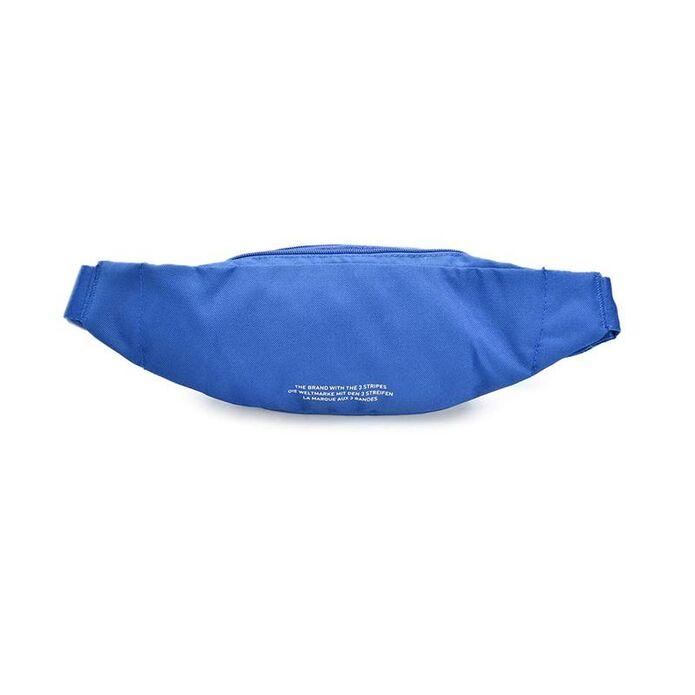 Adidas Essential Crossbody Bag (ED8682)