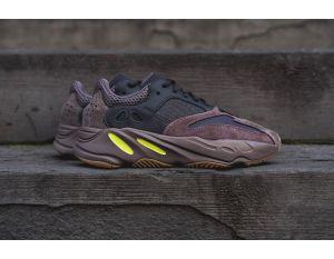 Adidas Yeezy Boost 700 (EE9614)