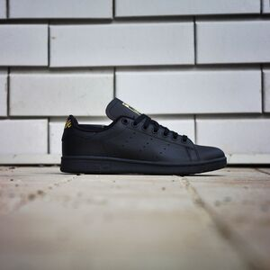 Кеды Adidas Stan Smith J (EF4914)