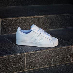 Кеды Adidas Superstar J (EF5399)