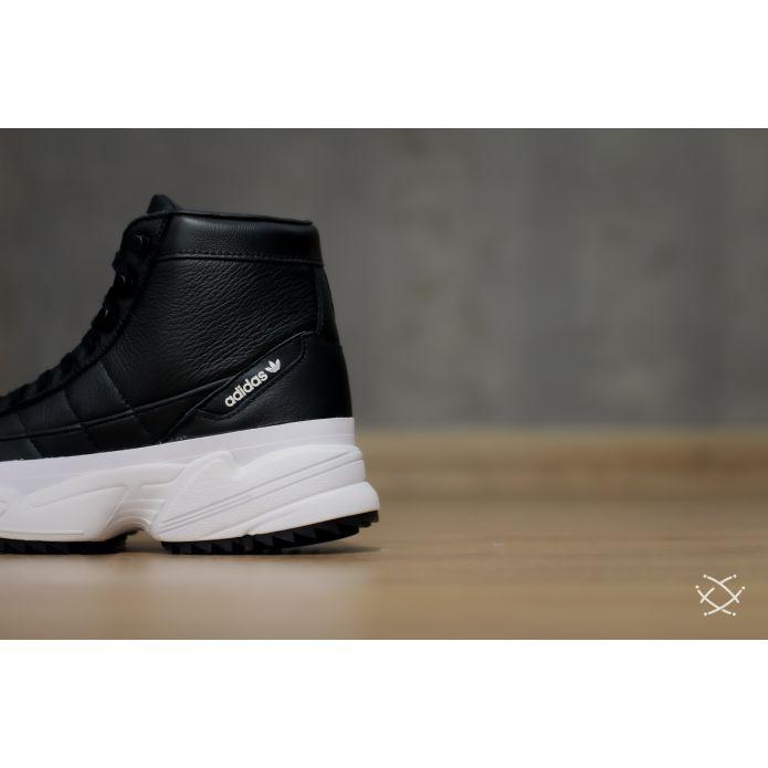 Adidas Kiellor Xtra W (EF9102)