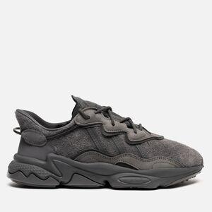 Кроссовки Adidas Ozweego (EG0547)