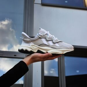 Кроссовки Adidas Ozweego (EG8734)