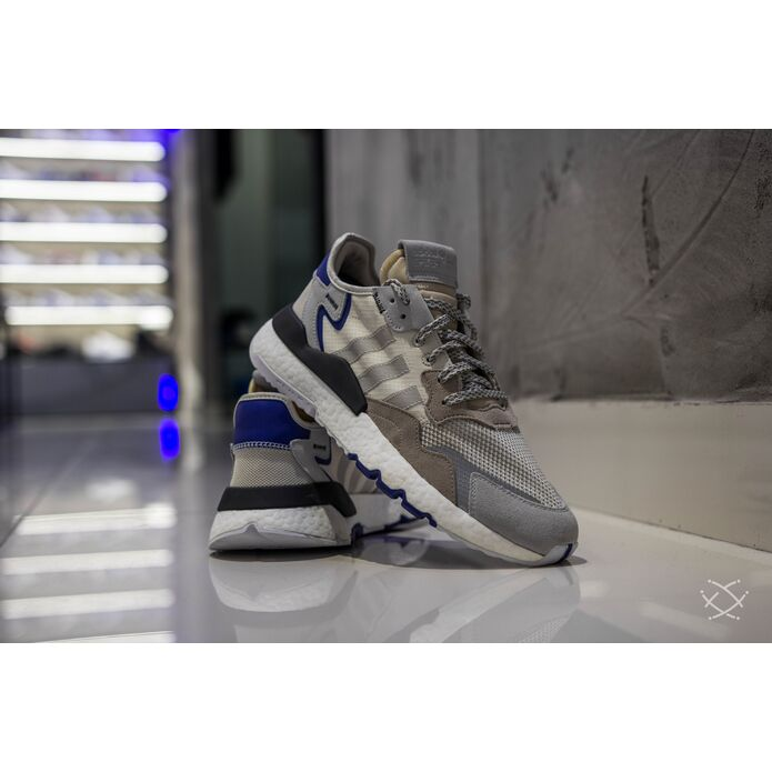 Adidas Nite Jogger (F34124)