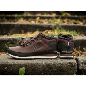 Ботинки New Balance 754 (HL754BB)