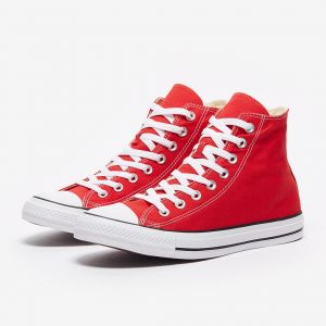 Кеды Converse All Star Hi (M9621C)