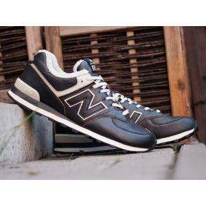 New Balance 574 (ML574WNE)
