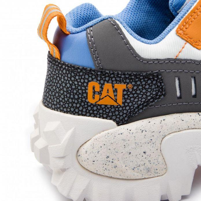 Caterpillar Intruder (P723440)