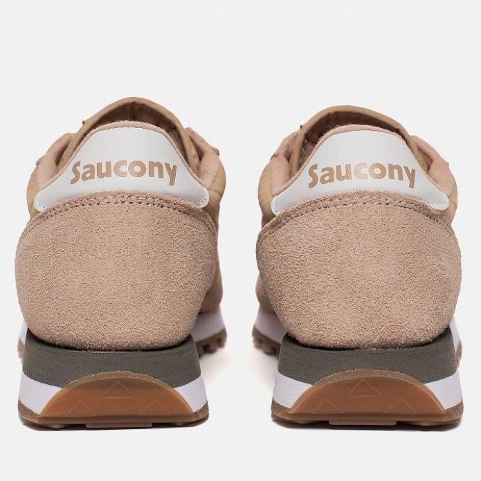 Saucony Jazz Original (S1044-440)