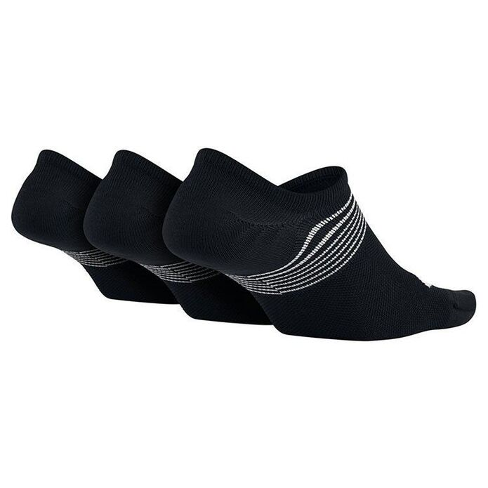 Носки Nike Lightweight Training (3 пары) (SX5277-010)