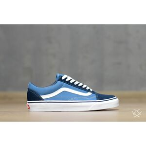 Кеды Vans Old Skool (VD3HNVY)