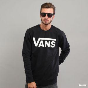 Vans Classic Crew (V00YX0Y28)