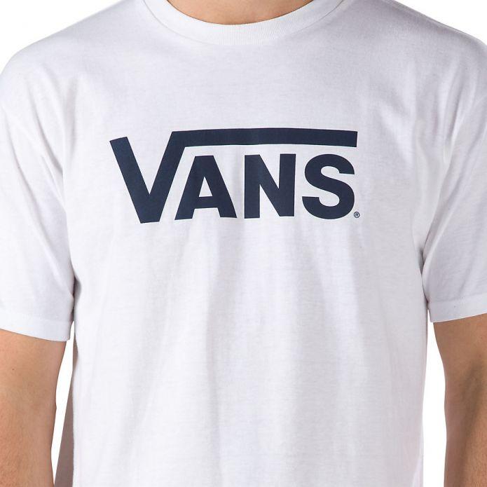Vans Classic T-Shirt (VGGGYB2)