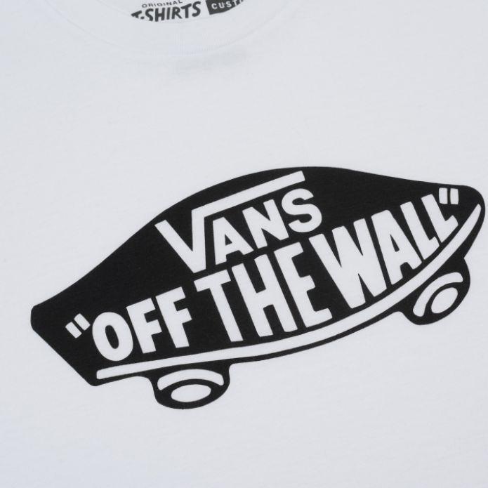 Vans OTW (VJAYYB2)