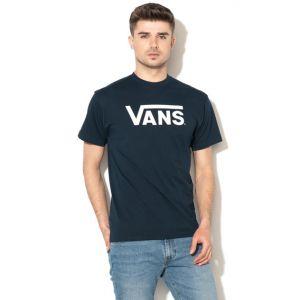 Vans Classic (VNGGGNAV)