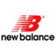 Кроссовки New Balance 574 в Беларуси. Каталог расцветок Нью Бэланс 574.