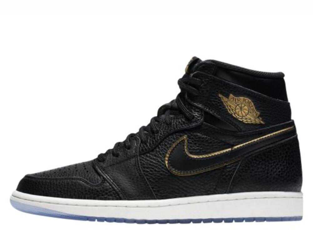 75f14df7 Купить баскетбольные кроссовки Air Jordan 1 Retro High OG (555088 ...