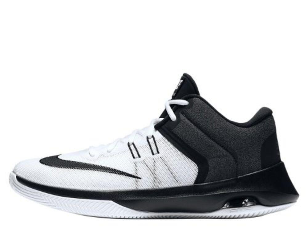 096e1e2f Купить баскетбольные кроссовки Nike Air Versitile II