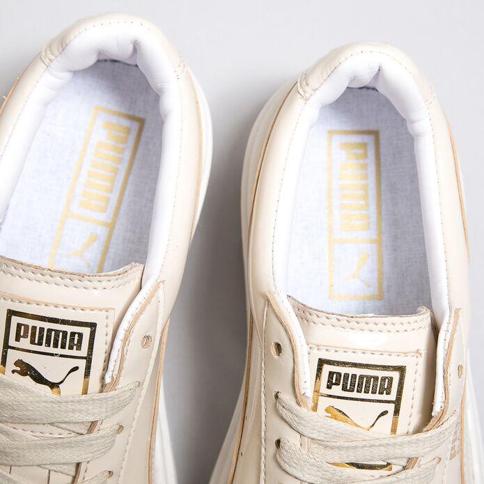 Buty Puma Basket Platform Patent 363314 02