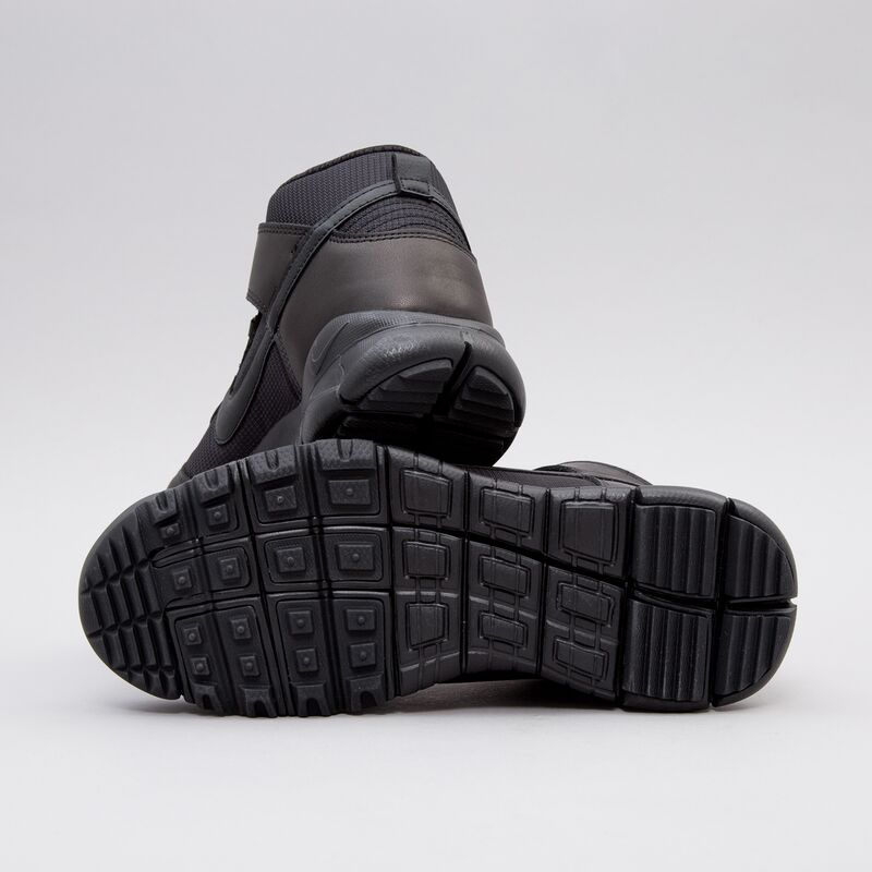 e29715ce Купить кроссовки Nike SB SB DUNK HIGH BOOT 536182-001 в Минске ...